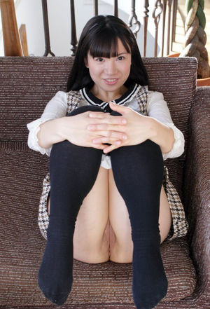 japanese school girl panties