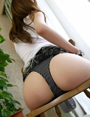 japanese school girls panty