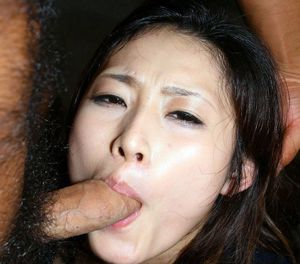 asian blowjob compilation