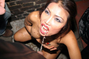 sexy asian girl fucking