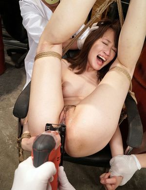 japanese wife gangbang