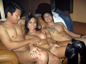 girlsdoporn asian threesome