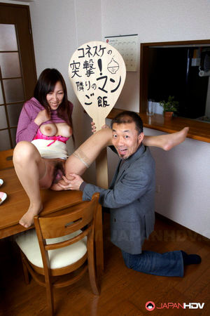 japanese hairy creampie