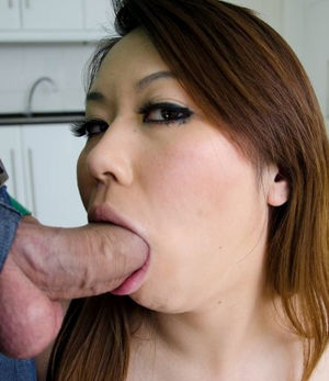 asian big ass pictures