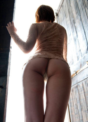 asian big ass hd