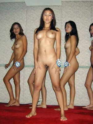 asian nudist pic