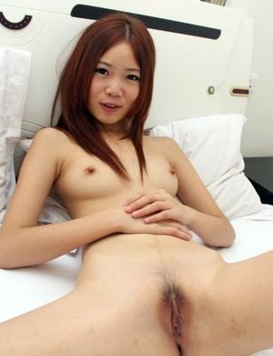 asian pussy blog