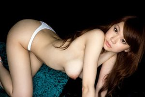 big tit asian pornstars