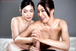 japanese tongue kissing