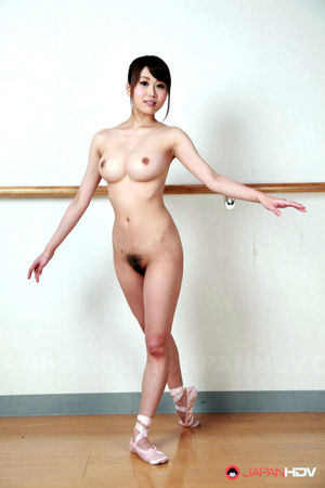 asian girl nudes
