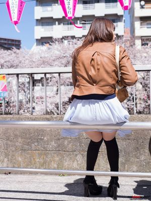 japanese upskirt videos
