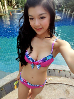 asian nudes photos